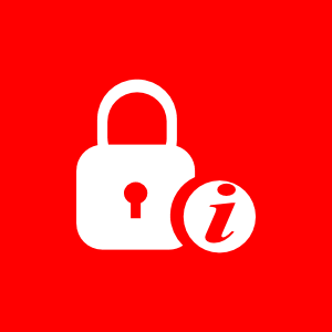 myPrivate Safe