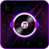 Free MP3 MUSIC Downloader SIMPLE Songily