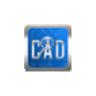 CADReader International