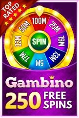 Casino Games Microsoft Store
