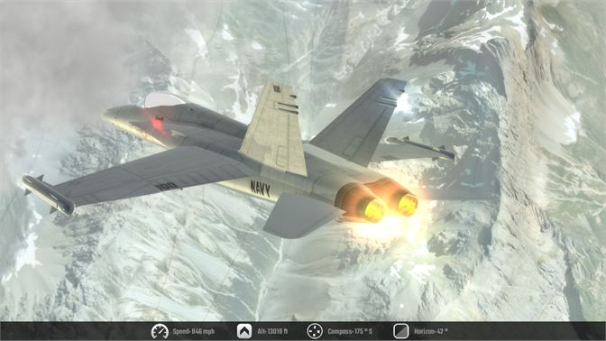 Buy Flight Unlimited X - Microsoft Store