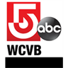 WCVB TV 5 Boston on 8.1