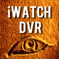 Get iWatch DVR - Microsoft Store