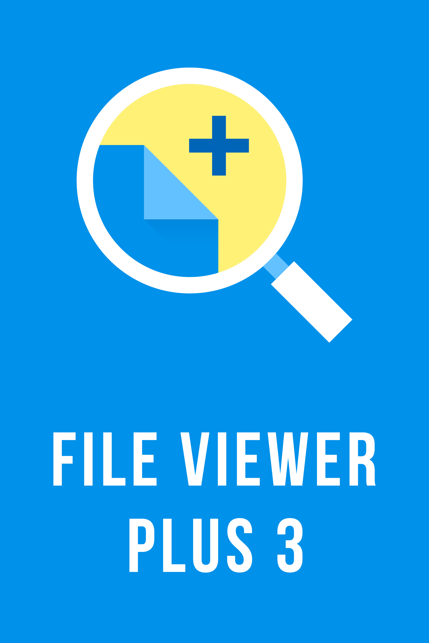 Get File Viewer Plus - Microsoft Store