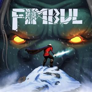 Fimbul Xbox One