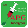 Arterial Blood Gas (Free)