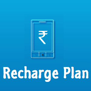 Get Recharge Plans and Offers - Microsoft Store