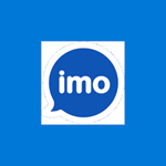 How do i open my IMO big group live chat? Just easy | Live chat
