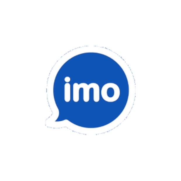 mobile apps download imo