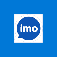 Get imo video calls and chat HD - Microsoft Store