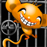 Monkey Go Happy Escape