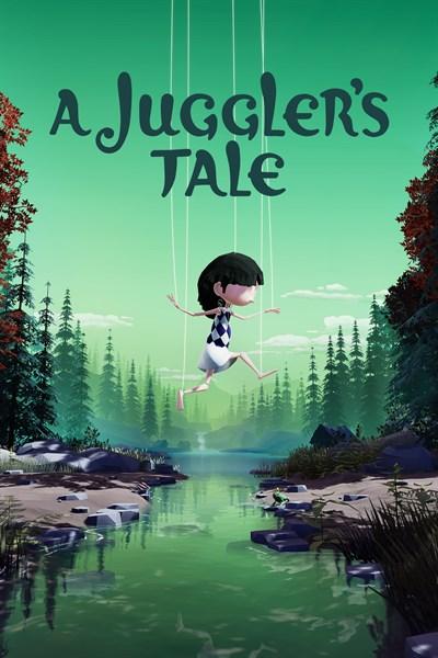 A Juggler's Tale Demo