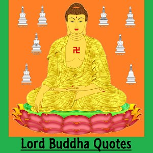 Get Lord Buddha Quotes Microsoft Store En Tl