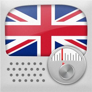 UK online dátumu lokalít t tričko pravidlá pre datovania dcéra