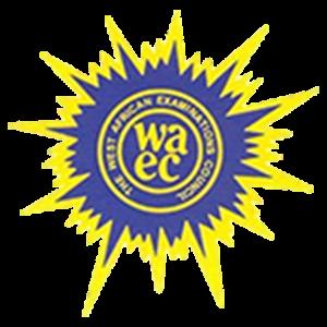 Get WAEC Result Checker - Microsoft Store en-NG