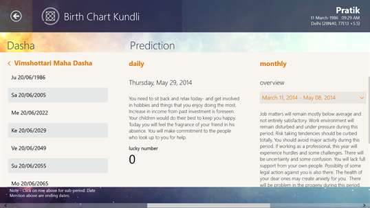 kundli software in hindi free download full version for windows 8.1