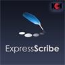 Express Scribe Transcription Free