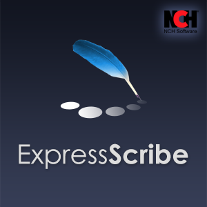 Express Scribe Pro
