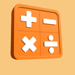 IMATH - 在玩中学数学