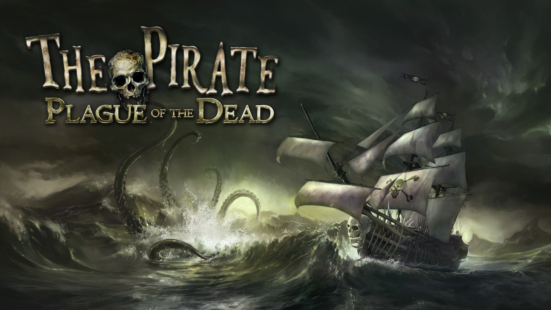 get the pirate plague of the dead microsoft store