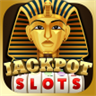 Golden Age of Egypt Slots