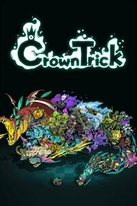 Игра Crown Trick стала доступна в Game Pass сразу после релиза