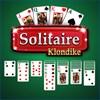 Solitaire Klondike Free