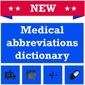 Get Medical Abbreviations Dictionary - Microsoft Store
