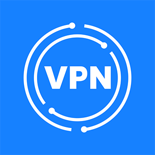 Virtual Private Network – AlwaysVPN