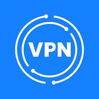 Get Better VPN - Best Free VPN & Unlimited Wifi Proxy - Microsoft Store