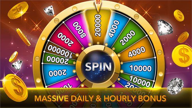 Grosvenor Casino Karriere