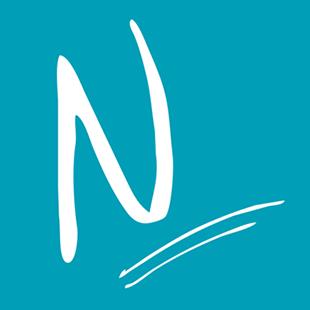 Nimbus Note Web