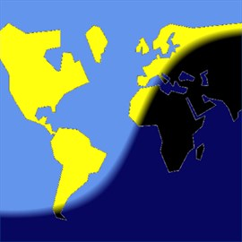 Buy Day / Night Map - Microsoft Store