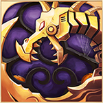 Honor Quest: Steam & Magic