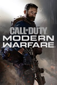 Call of Duty: Modern Warfare Is Now Available For Digital