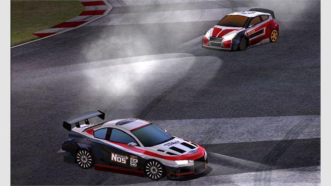 Buy Drift Mania Championship 2 - Microsoft Store