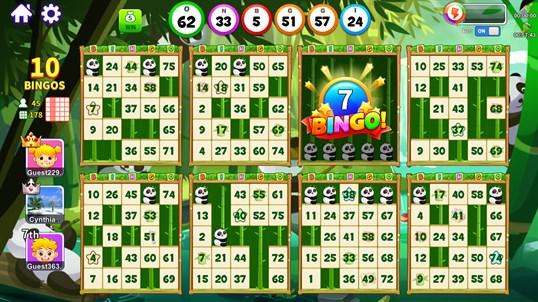 casino kewadin Casino