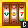 Royal Slots: Diamond Mine