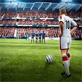 5387c9b9c Get Dream League Soccer Free - Microsoft Store en-CA