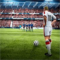 Resultado de imagem para Dream League Soccer