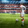 Dream League Soccer Football 3D
