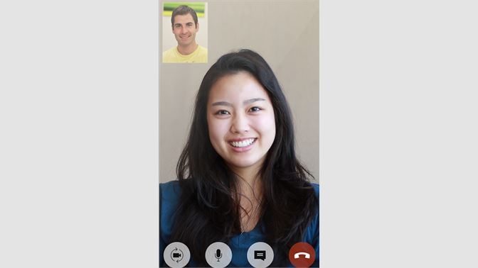 Get imo free video calls and text - Microsoft Store en-IN