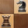 Chess Classic Game