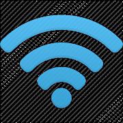 Get Wi-Fi Hacker 2016 - Microsoft Store en-EG