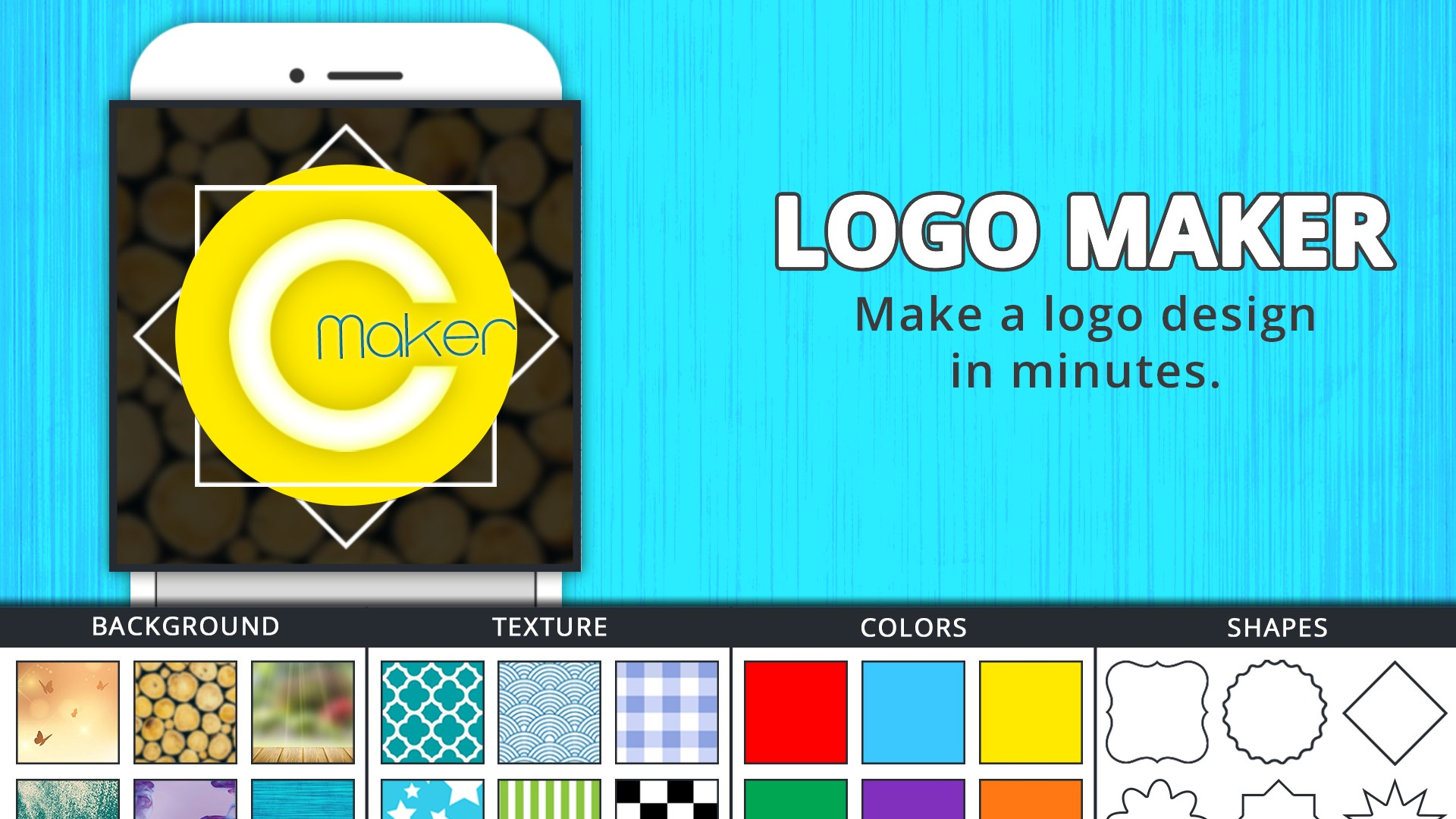 Get logo maker logo creator generator designer microsoft get logo maker logo creator generator designer microsoft store en mg voltagebd Image collections