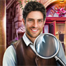 Hidden Object : Hotel Professionals