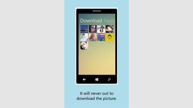 Buy Wallpapers Plus Hd Pro Gootile Microsoft Store