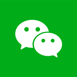 Get wechat for windows microsoft store reheart Images