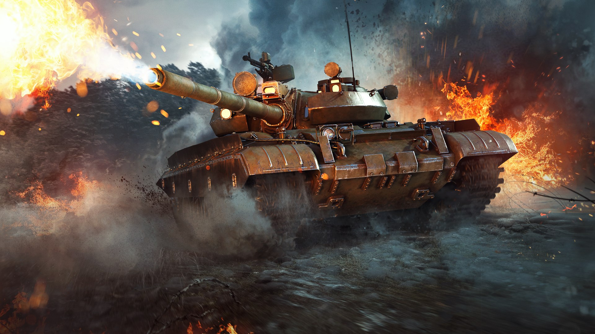 war thunder images