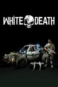 Dying Light: Paquete de la Muerte Blanca